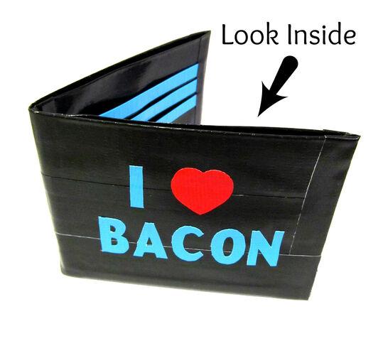 File:I love bacon.jpg