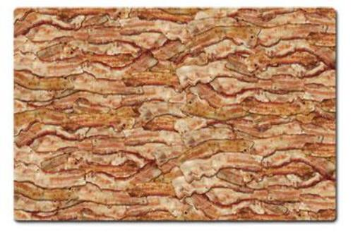 File:Bacon-placemat.jpeg