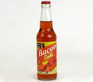 Bacon soda 02
