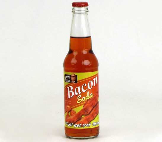 File:Bacon soda 02.jpg