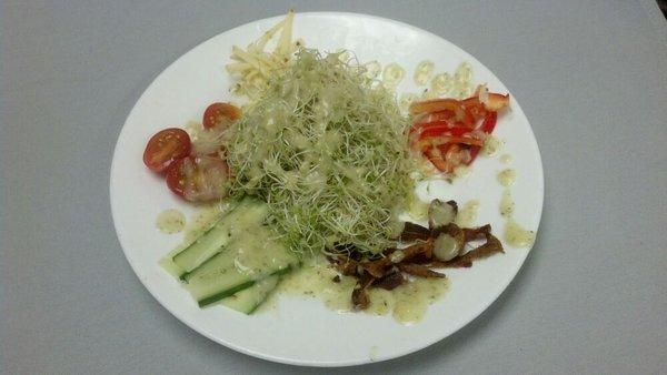 File:Alfalfa tomato bacon.jpg