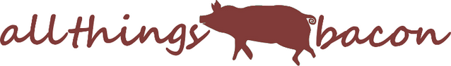 File:Allthingsbacon.png