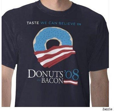 File:Donuts-and-bacon-shirt.jpg