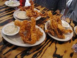 300px-Chicken Fried Bacon