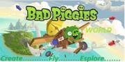 File:Bad Piggies World Poster.jpg