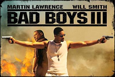 Bad-Boys-III Wikia Blog Banner 001