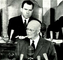Eisenhower-State-Of-The-Union-1960-resize