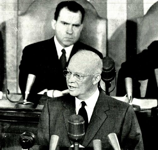 File:Eisenhower-State-Of-The-Union-1960-resize.jpg