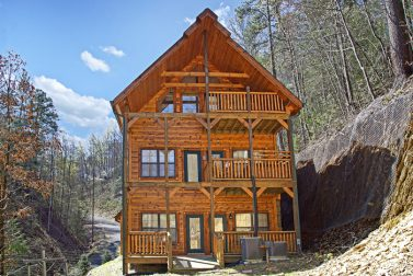 2-good-to-be-true-cabin-rental-property-picture-3342-377