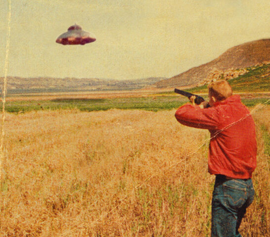 File:Ufos are real.jpg