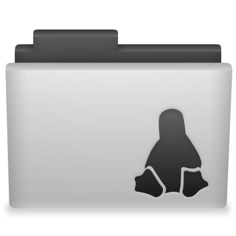 File:Iron Linux.png