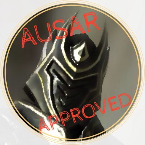 File:Ausar Approved.jpg