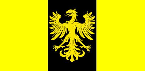 File:United Kingdom of Russia, Georgia and the Ukraine.png