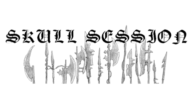 File:Skull Session-fixed02.png