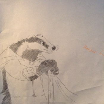 File:Badger Lord Drawing.jpg