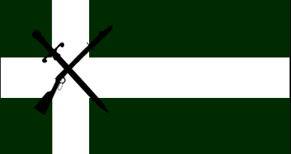 File:Vesperian Army.png