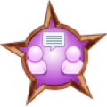 Bring it back-icon.png