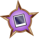 Snapshot-icon