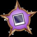 Ficheiro:Snapshot-icon.png