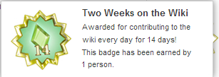 File:Two Weeks on the Wiki (earned hover).png