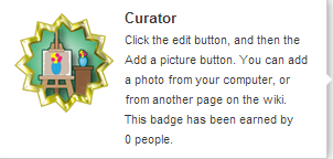 File:Curator (req hover).png