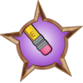Making a Difference-icon.png