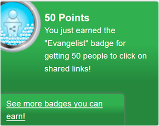 File:Evangelist (earned).png