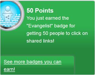 ファイル:Evangelist (earned).png