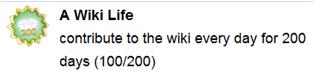 File:A Wiki Life (sidebar).png