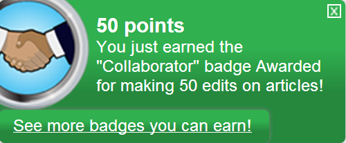 Bestand:Collaborator (earned).png