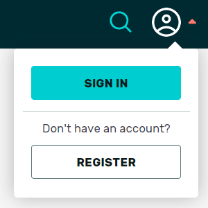 File:Require all contributors to log in Extension icon.png
