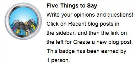 ファイル:Five Things to Say (req hover).png