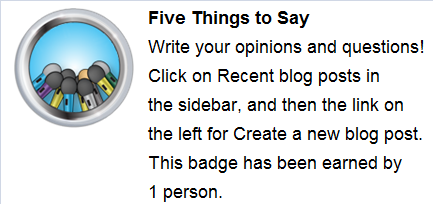 Fil:Five Things to Say (req hover).png