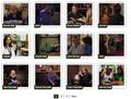 Thumbnail for version as of 22:17, May 19, 2013
