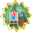 File:Curator-icon.png