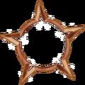 Bronze Badge top.png