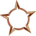 Bronze Badge top.png