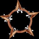Ficheiro:Bronze Badge top.png