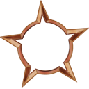 ファイル:Bronze Badge top.png