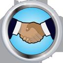 Ficheiro:Collaborator-icon.png