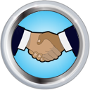 Bestand:Collaborator-icon.png
