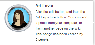 File:Art Lover (req hover).png