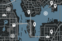 Maps Extension icon