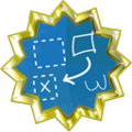 Wiki Planner-icon.png