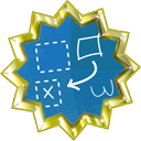 Wiki Planner