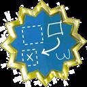 ファイル:Wiki Planner-icon.png