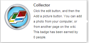File:Collector (req hover).png