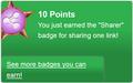 Sharer (earned).png