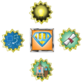 Badge Wiki Welcome.png