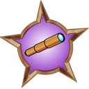 Archivo:Explorer-icon.png